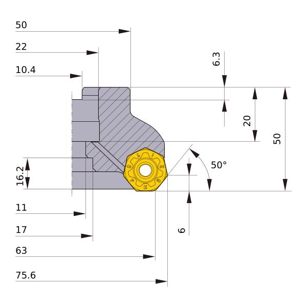 Mitsubishi Materials Web Catalogue | Products Information