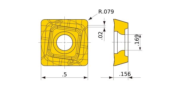 Mitsubishi Materials Web Catalog   Products Information