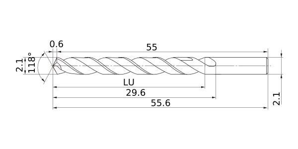 Mitsubishi Materials Web Catalogue