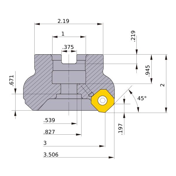 Mitsubishi Materials Web Catalog | Products Information